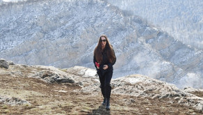 Leyla Əliyeva Azərbaycan xalqını təbrik edib