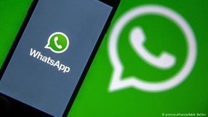 """""""WhatsApp"""" səsli ismarıcları mətnə çevirəcək"""
