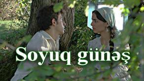 """""""Soyuq günəş""""  filminin bütün detalları ilə təhlili"""