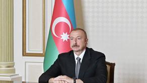 Prezident İlham Əliyev əfv sərəncamı imzaladı - SİYAHI