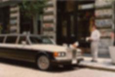 NYC circa 1992