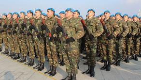Azərbaycan Ordusunda MAXE-lərin toplanışı başlayıb