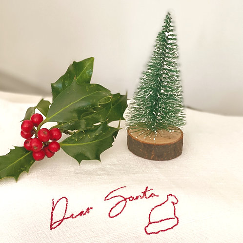 Mini ChristmasTrees