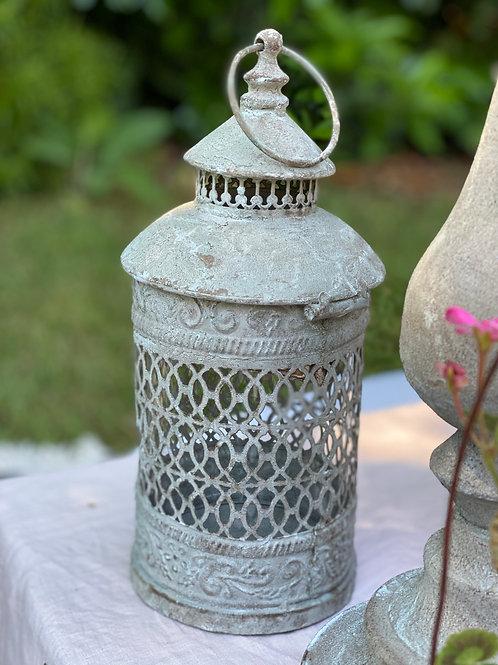 Provence Style Lantern