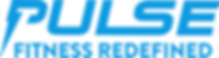 PULSE SSI Logo