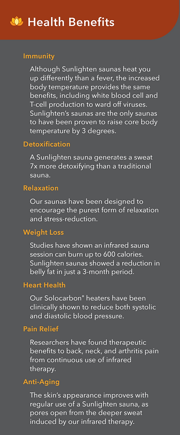 Sauna Health Benefits.png