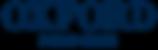 LOGO-OXF-azul-fondo-transparente_edited_