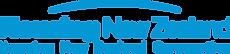 Housing_New_Zealand_Corporation_Logo_201
