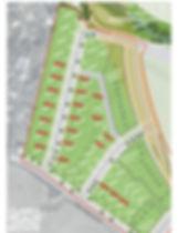 Lot Map Jan 2020.jpg