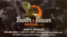 Buster Beaver biz card.jpg