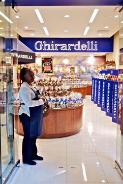 Ghirardelli Ontario13