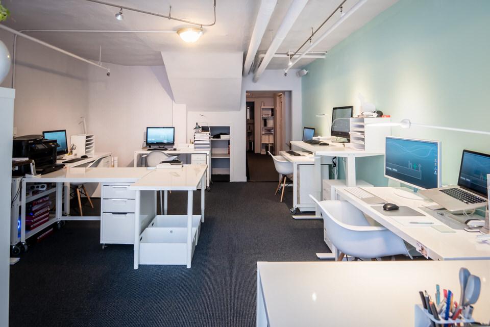 HTA Office-5
