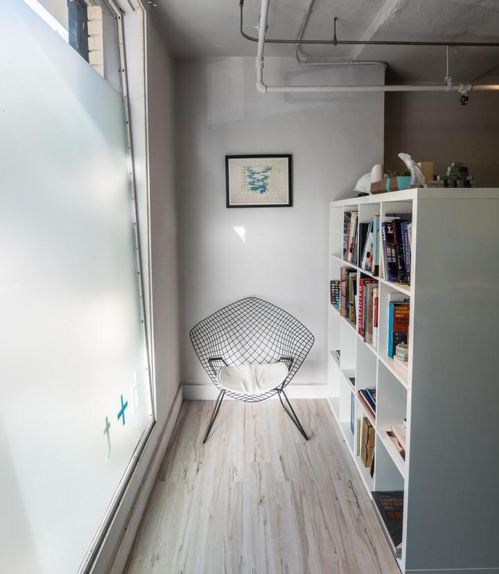 HTA Office-13