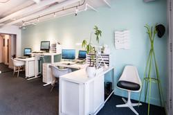 HTA Office-4