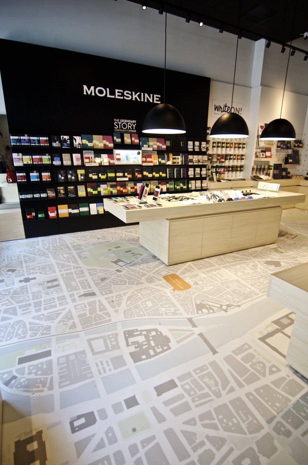 Moleskine14
