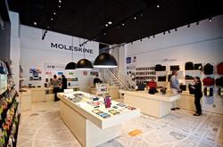 Moleskine8