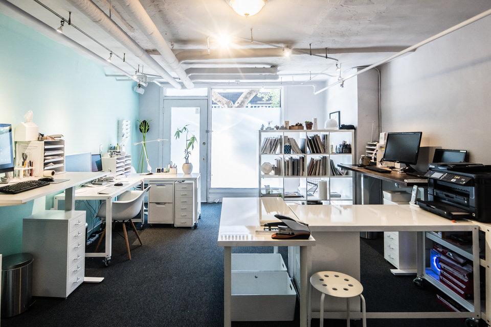 HTA Office-10