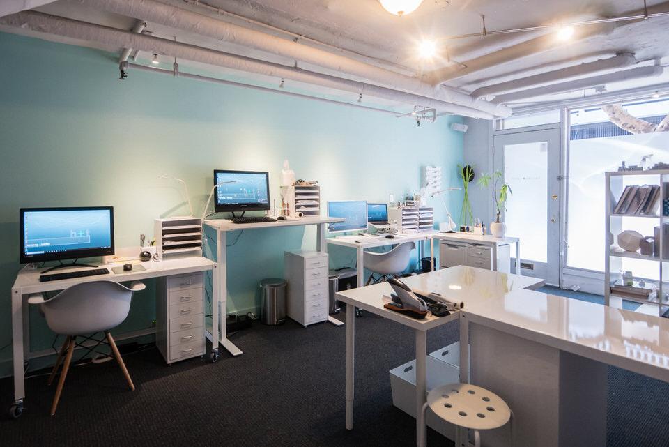 HTA Office-11