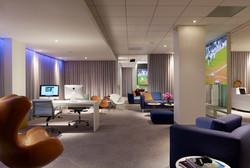 Media Lounge1