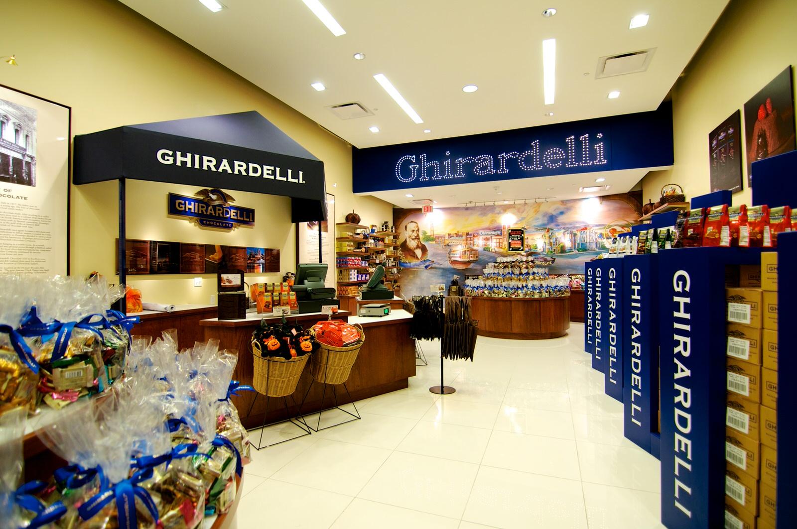 Ghirardelli Ontario7