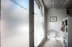 HTA Office-14