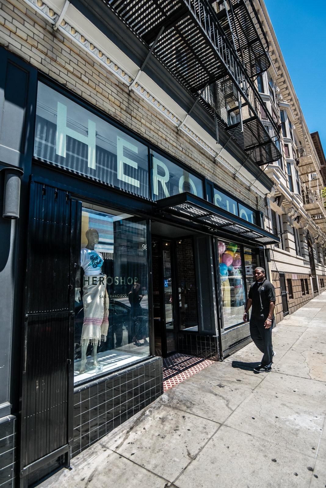 Hero Shop-18