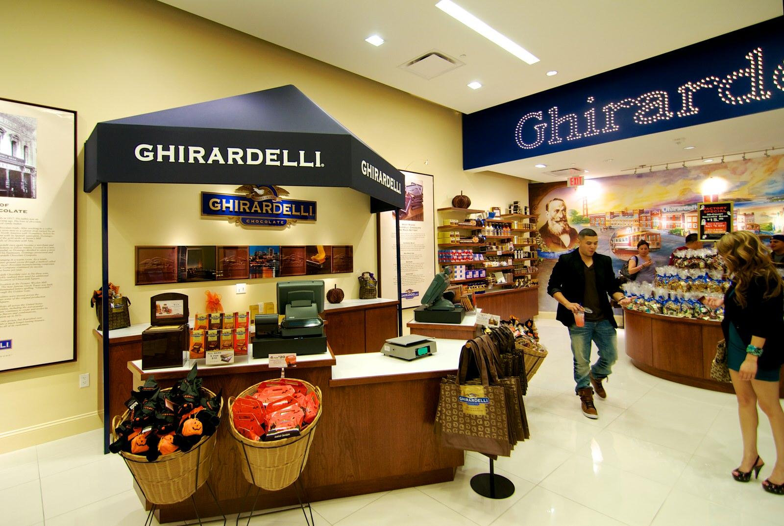 Ghirardelli Ontario5