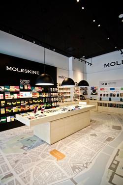 Moleskine5