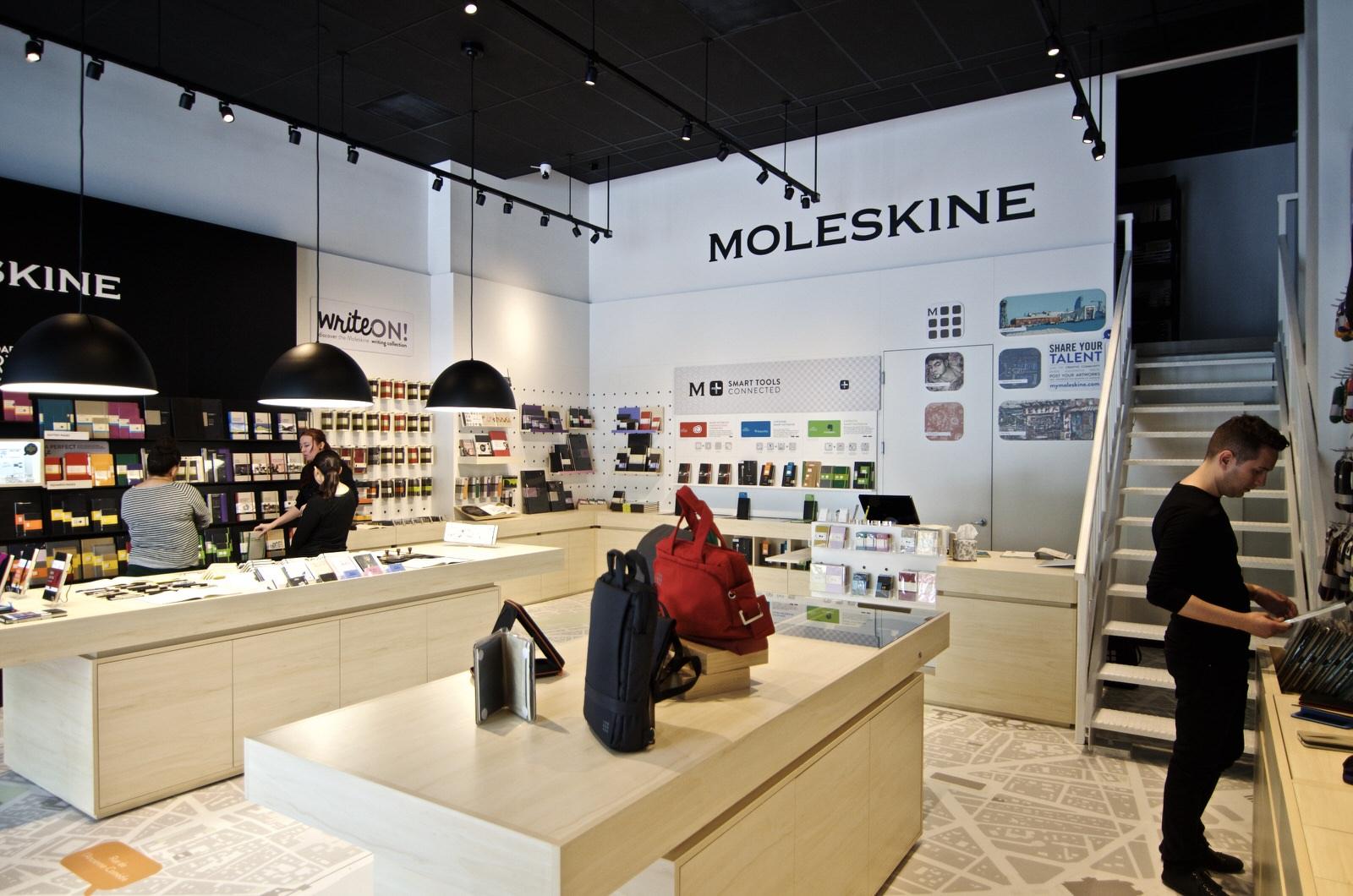 Moleskine1