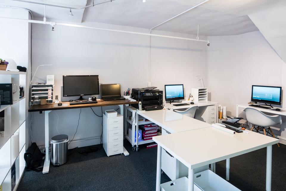 HTA Office-7
