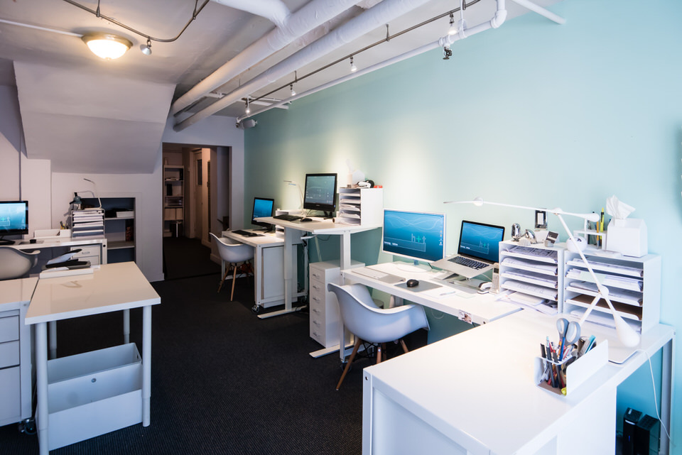 HTA Office-6