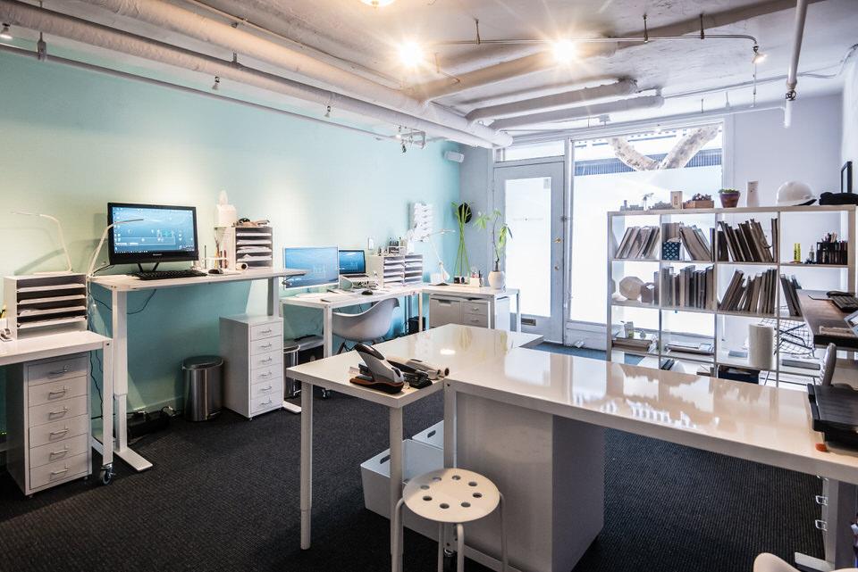 HTA Office-12