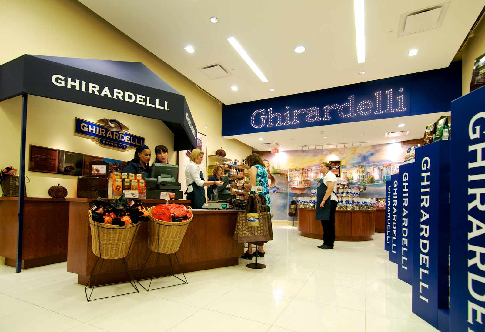 Ghirardelli Ontario1