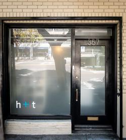 HTA Office-1