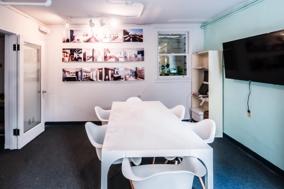HTA Office-3