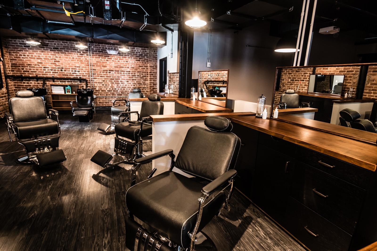 Barber Walters-12