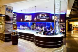 Ghirardelli Westfield14