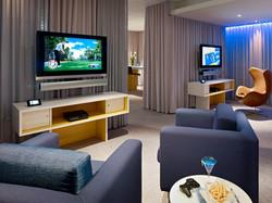 Media Lounge4