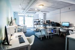 HTA Office-9