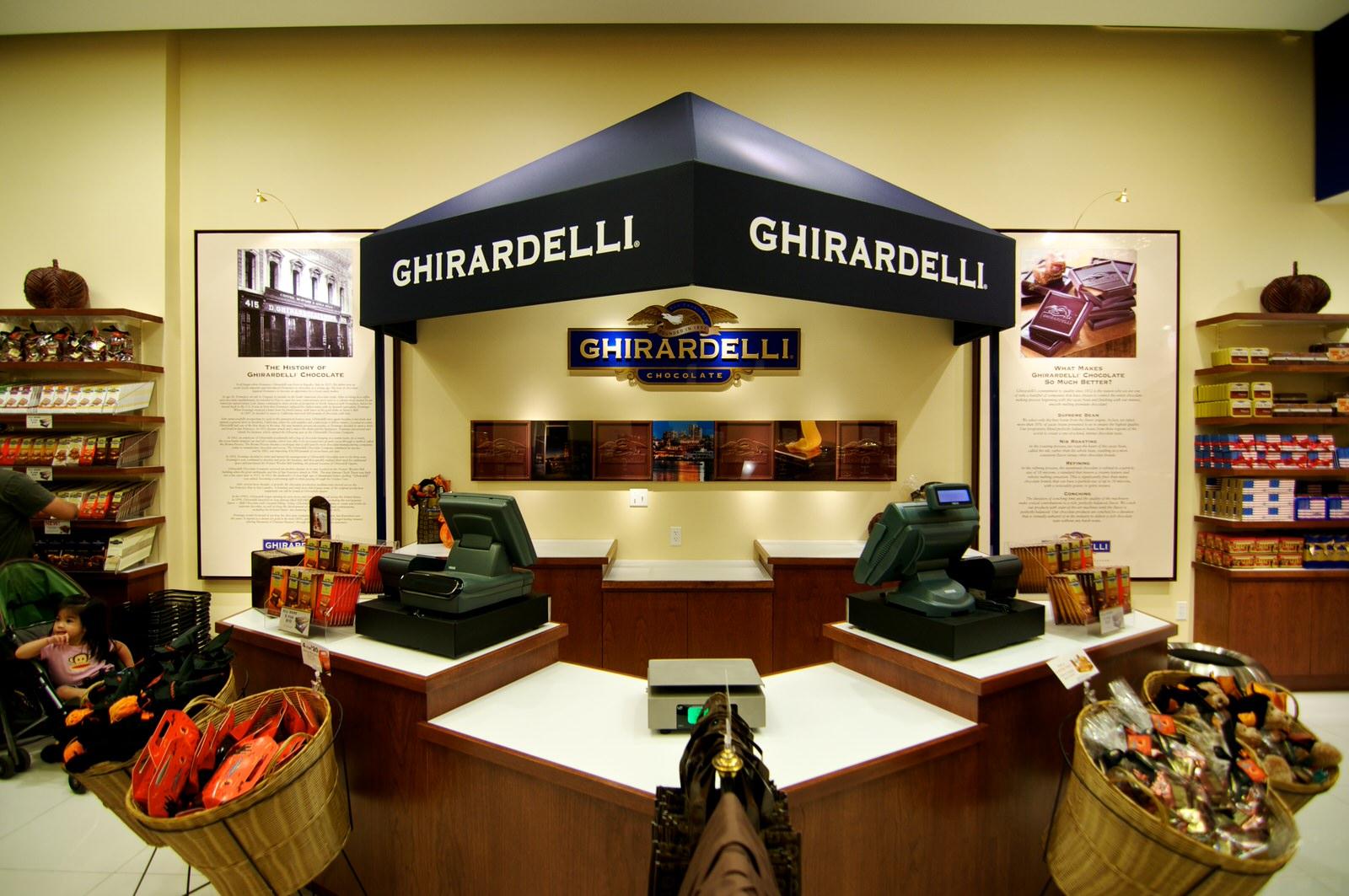 Ghirardelli Ontario6