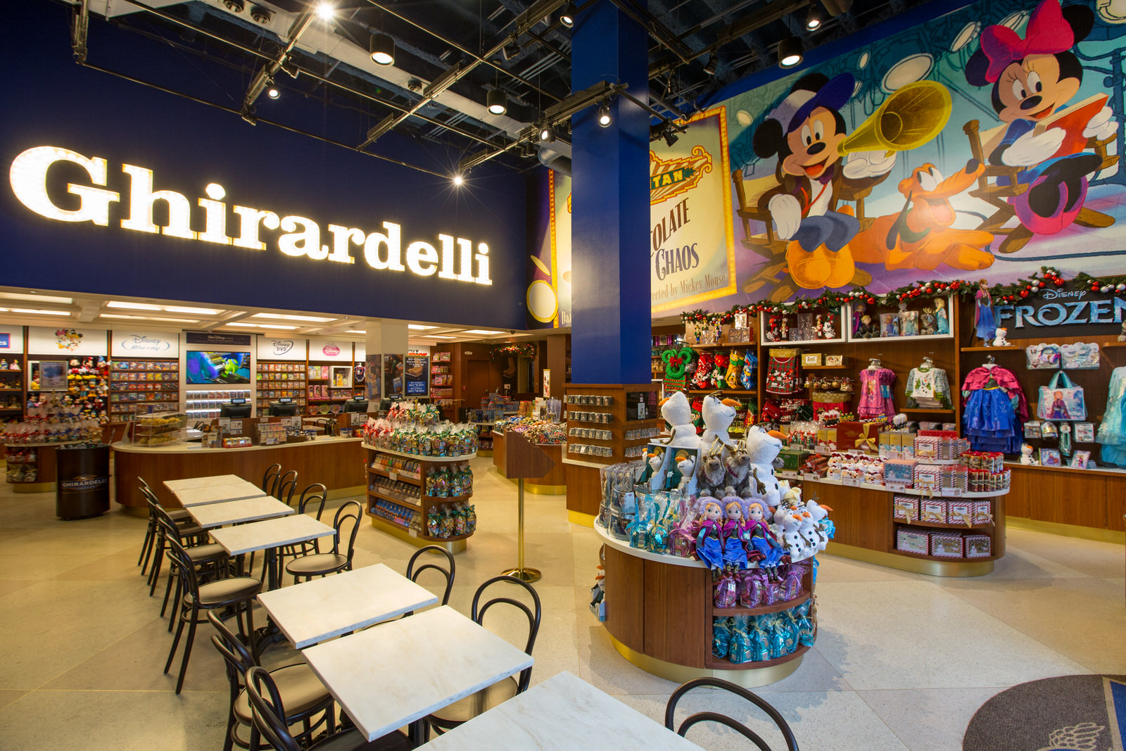 Ghirardelli Hollywood1