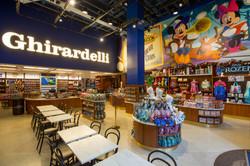 Ghirardelli Hollywood1