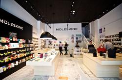 Moleskine11
