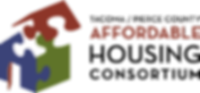 Logo - AHC House and Name Small (1).png