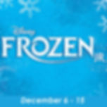 Frozen Jr Dec 6 - 15.jpg