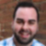Brett Price.jpg