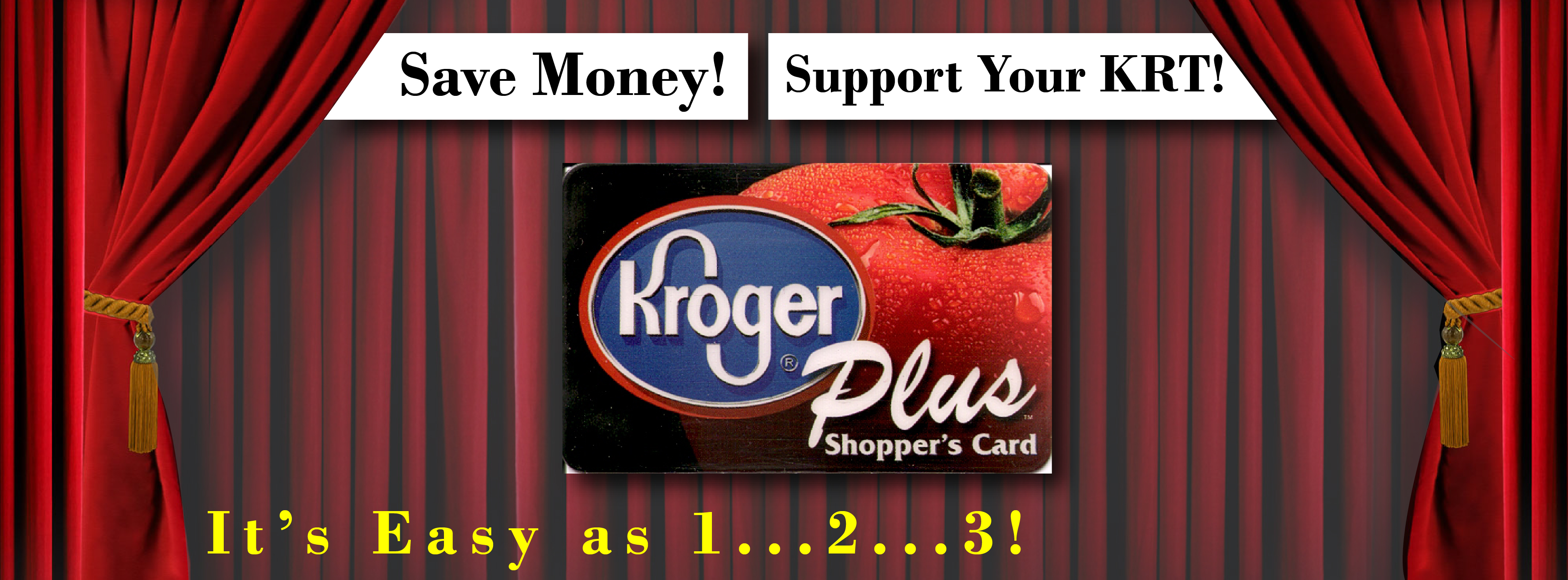 Kroger Plus Banner-01