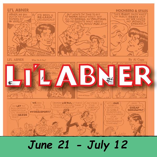 Li'l Abner graphics-02.png