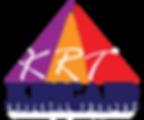 Logo Color Trans-01.png