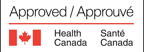 web-health-canada.jpg
